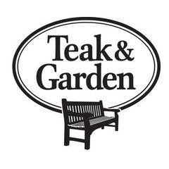 Teak & Garden